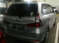Dijual mobil Daihatsu Xenia (20171227_105050.jpg)