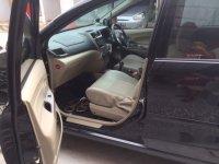 Daihatsu: Jual All New Xenia 1.3 X Plus 2014