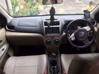 Daihatsu: Jual All New Xenia 1.3 X Plus 2014 (IMG_7092.JPG)