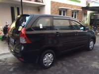 Daihatsu: Jual All New Xenia 1.3 X Plus 2014 (IMG_7166.JPG)