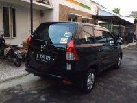 Daihatsu: Jual All New Xenia 1.3 X Plus 2014 (IMG_7167.JPG)