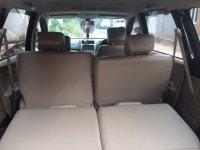 Daihatsu: Jual All New Xenia 1.3 X Plus 2014 (IMG_7090.JPG)
