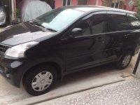 Daihatsu: Jual All New Xenia 1.3 X Plus 2014 (IMG_7086.JPG)