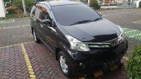 Mobil Daihatsu Xenia R AT Sporty Hitam 2012 (327014.jpg)