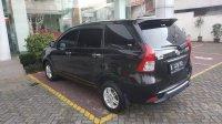 Mobil Daihatsu Xenia R AT Sporty Hitam 2012 (327017.jpg)