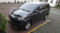 Mobil Daihatsu Xenia R AT Sporty Hitam 2012 (327016.jpg)