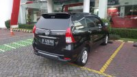 Mobil Daihatsu Xenia R AT Sporty Hitam 2012 (327018.jpg)