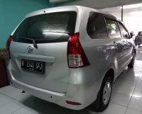 Daihatsu New Xenia M manual TDP 4jt + Bonus 1x Angsuran (IMG_20180105_005552.jpg)