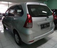 Daihatsu New Xenia M manual TDP 4jt + Bonus 1x Angsuran (IMG_20180105_005516.jpg)