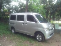 Daihatsu Gran Max: grand max type D 1,3 th2008 (1515132017929.jpg)