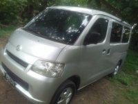 Daihatsu Gran Max: grand max type D 1,3 th2008 (1515132073098.jpg)