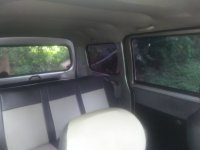 Daihatsu Gran Max: grand max type D 1,3 th2008 (1515132144476.jpg)