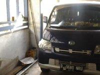 Jual Daihatsu: Gran max box 2013 Ac 1.5