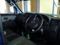 Daihatsu: Gran max box 2013 Ac 1.5 (20180110_160913.jpg)