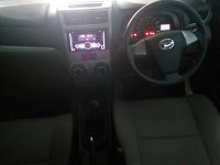 Daihatsu xenia R 1,3 deluxe 2017 manual (IMG_20180112_101359.jpg)