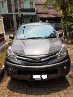 Jual Daihatsu Xenia R1.3 pemakai pribadi