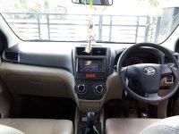 Jual Daihatsu Xenia R1.3 pemakai pribadi (WhatsApp Image 2018-01-12 at 22.49.45 (3).jpeg)
