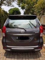 Jual Daihatsu Xenia R1.3 pemakai pribadi (size belakang.jpg)