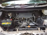 Jual Daihatsu Xenia R1.3 pemakai pribadi (20170921_112630.jpg)