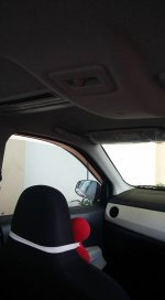 Daihatsu SIGRA X 1.2 MT (sigra7.jpg)