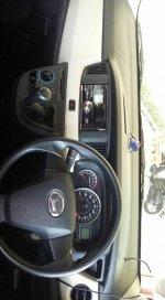 Daihatsu SIGRA X 1.2 MT (sigra8.jpg)