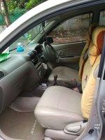 Daihatsu Xenia xi vvti deluxe plus (IMG-20180114-WA0008.jpg)