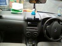 Daihatsu Xenia xi vvti deluxe plus (IMG-20180114-WA0005.jpg)