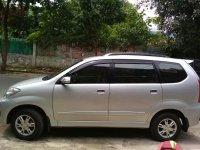 Daihatsu Xenia xi vvti deluxe plus (IMG-20180114-WA0002.jpg)