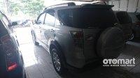 Daihatsu: Jual terios tx manual 2013