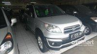 Daihatsu: Jual terios tx manual 2013 (cars_1515491628-368213-image-4.jpg)