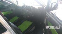 Daihatsu: Jual terios tx manual 2013 (cars_1515491628-368213-image-2.jpg)