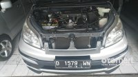 Daihatsu: Jual terios tx manual 2013 (cars_1515491628-368213-image-1.jpg)