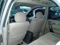 Daihatsu: Terios TX'11 MT silver KM 35RB Asli (1516256198698961913054.jpg)