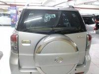 Daihatsu: Terios TX'11 MT silver KM 35RB Asli (1516256227212-1450086971.jpg)