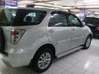 Daihatsu: Terios TX'11 MT silver KM 35RB Asli (1516256239029-1080023074.jpg)