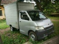 Jual Daihatsu Gran Max Box: Gren max 1.5 ac ps 2013 AG kediri