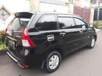 Daihatsu Xenia M Sporty 1.0cc 2015 manual (4.jpg)