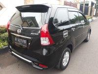 Daihatsu Xenia M Sporty 1.0cc 2015 manual (3.jpg)
