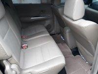 Daihatsu Xenia M Sporty 1.0cc 2015 manual (8.jpg)