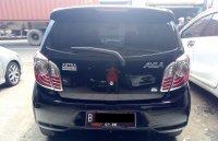 Daihatsu Ayla X AT 2015 KM Rendah (dp10) (IMG_20180123_105649.jpg)