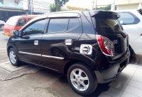 Daihatsu Ayla X AT 2015 KM Rendah (dp10) (IMG_20180123_105712.jpg)