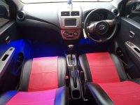 Daihatsu Ayla X AT 2015 KM Rendah (dp10) (IMG_20180123_110241.jpg)
