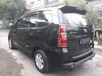 Daihatsu: Xenia Xi Deluxe Plus 2010 Matic pribadi terawat (IMG_20180124_201351.jpg)