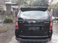 Daihatsu: Xenia Xi Deluxe Plus 2010 Matic pribadi terawat (IMG_20180124_201314.jpg)