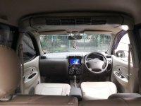 Daihatsu: Xenia Xi Deluxe Plus 2010 Matic pribadi terawat (IMG_20180124_201330.jpg)