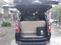 Daihatsu: Xenia Xi Deluxe Plus 2010 Matic pribadi terawat (IMG_20180124_201336.jpg)