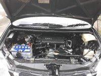 Daihatsu: Xenia Xi Deluxe Plus 2010 Matic pribadi terawat (IMG_20180124_201345.jpg)