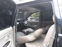 Daihatsu: Xenia Xi Deluxe Plus 2010 Matic pribadi terawat (IMG_20180124_201342.jpg)