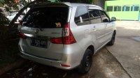Daihatsu: Bismillah jual Great New Xenia 2016 (IMG-20180125-WA0001.jpg)