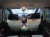 Daihatsu: Bismillah jual Great New Xenia 2016 (IMG-20180123-WA0001.jpg)